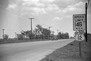 whats new/chicago highway 1939 us route 12 chicago